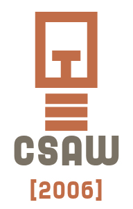 CSAW 2006